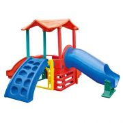 Playground Funny