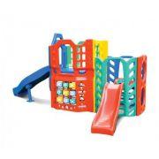 Playground Infantil Mundiplay
