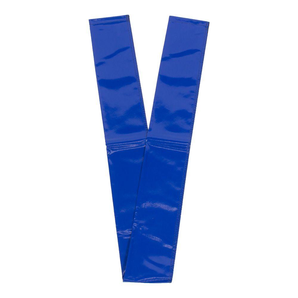 Capa para Haste e  Isotubos de Cama Elástica - Unitário