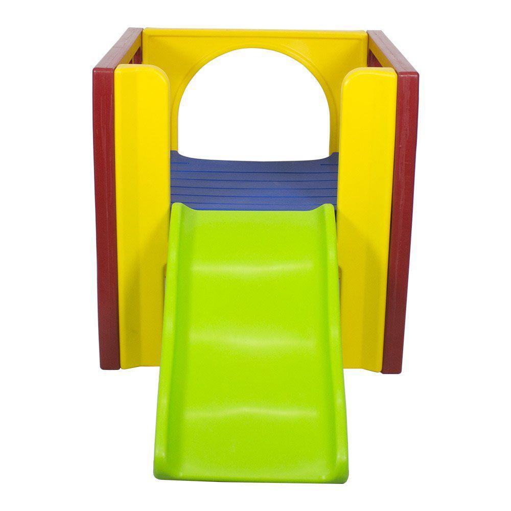 Playground Infantil Maxi Play Canguri