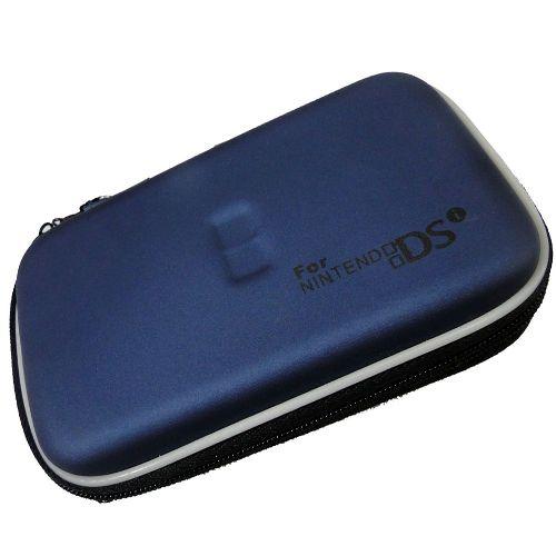 Case Capa Proteção Airfoam Pocket for Nintendo DSi  - Mod PC-US-02
