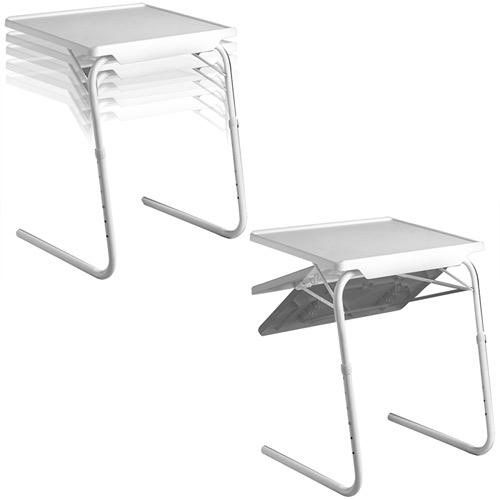 Table Mate Mesa Multi Uso VTM18 Regulável 18 Posições Vedor