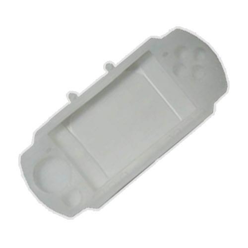 Case Proteção de Silicone para PSP 3000 HYS-PP3012 Colorida