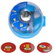 Descascador e Debulhador de Milhos Corn Kerneler Azul CBRN03051