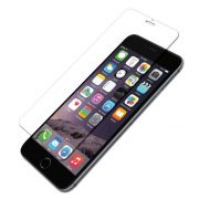 Película Vidro Temperado GLASS-M iPhone 6 Tela de 4,7