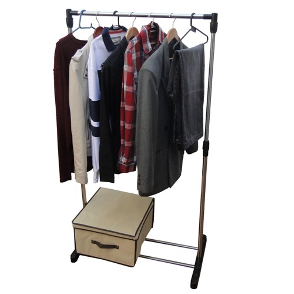 organizador y organizacion pin closet cleanse de armario trabajoorganizador organizadores