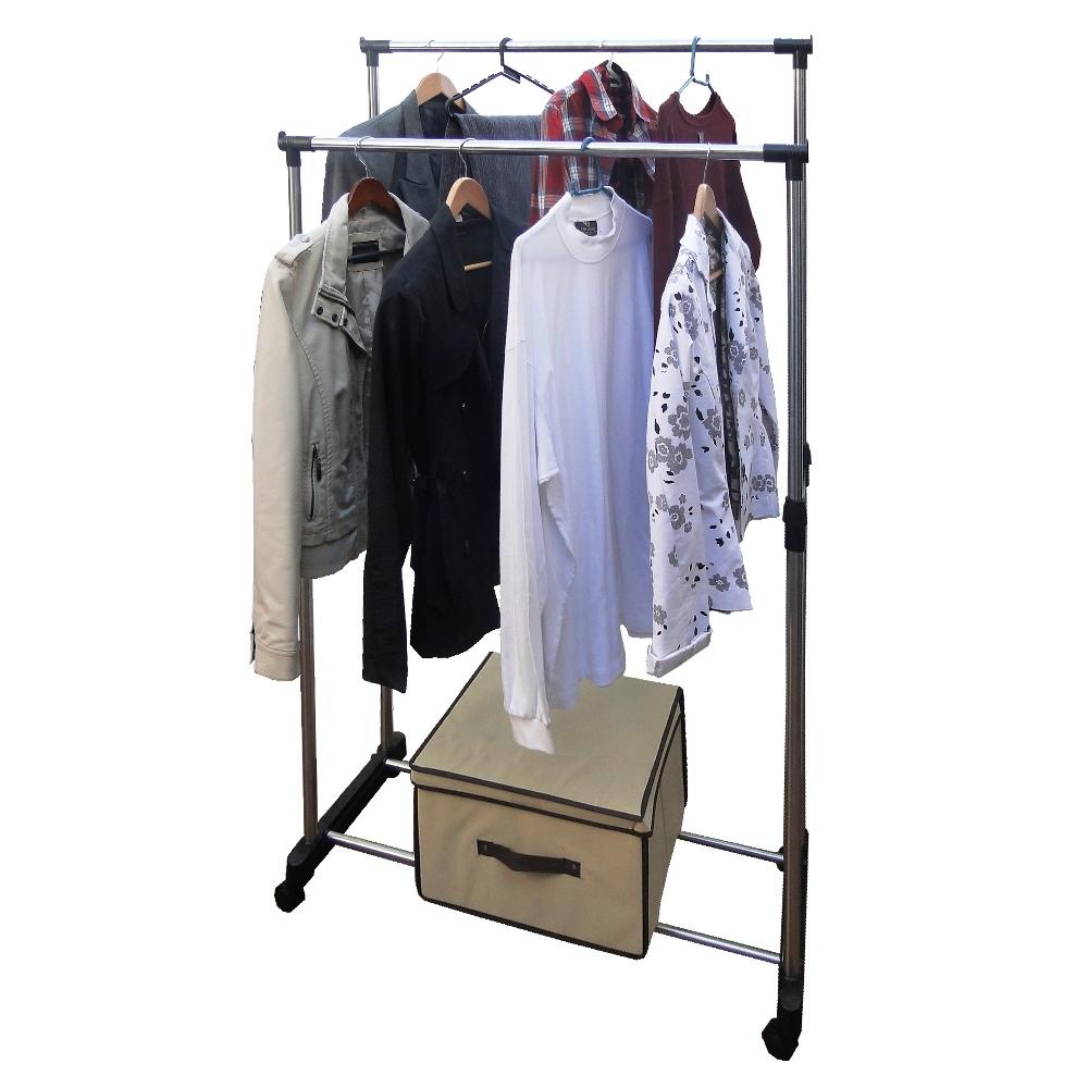 ropa nq jm d closet mlm f zoom cargando np de organizador oxgord zapatos gabinete armario