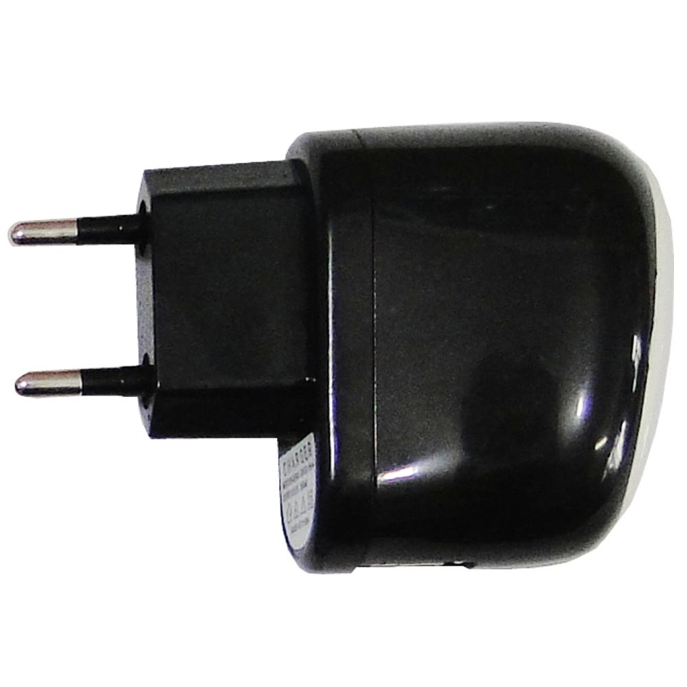 Carregador 12x1 Veicular,Tomada USB Universal iPhone 5G