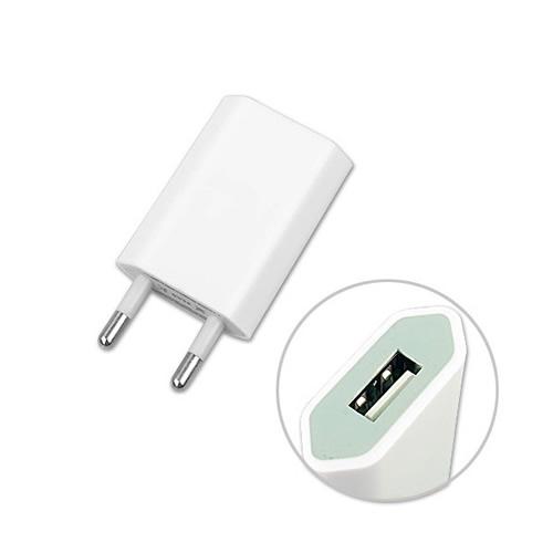 Carregador Ipod Veicular e Tomada Linha Apple Iphone Ipod TC-1037