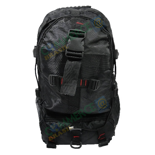 Mochila de Notebook Netbook Laptop 14,5` Everstrong 0737
