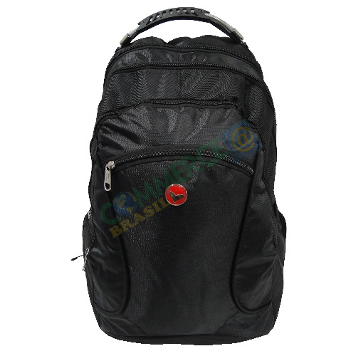 Mochila de Notebook Netbook Laptop 14´,5 Everstrong 398