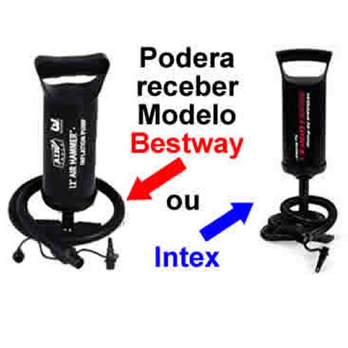 Piscina Inflável 5619 Lts Intex + Bomba Filtrante 54905BR Easy Set