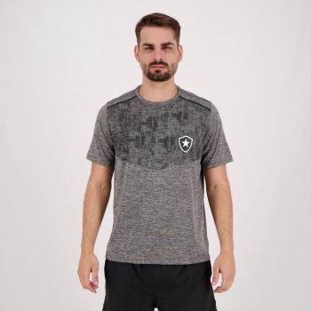 Camisa Botafogo Grind