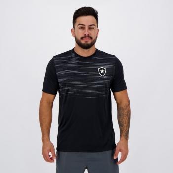Camisa Botafogo Maybe