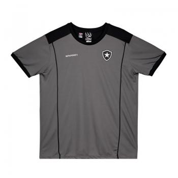 Camisa Botafogo Slide Infantil