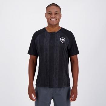 Camisa Botafogo Versa