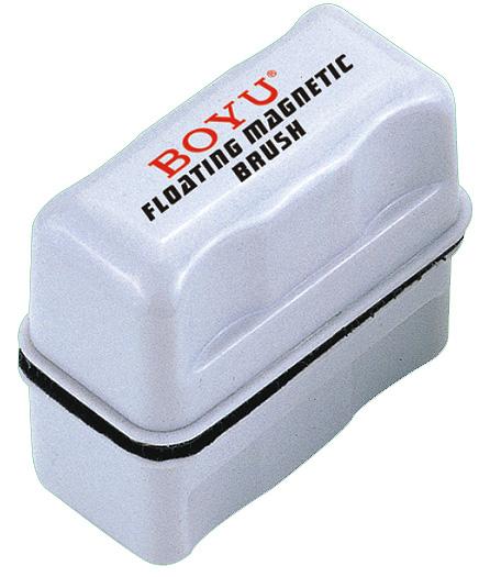 Boyu Limpador Magnético FMB 202A/B-1022 Pequeno