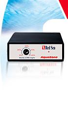Red Sea Aquazone Ozonizador 050 Mg/h