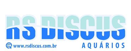 RsDiscus