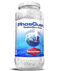 Seachem PhosGuard 0500 ml