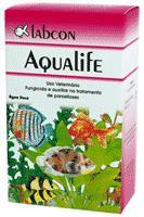 Labcon Aqualife Industrial 200 ml