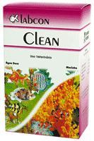 Labcon Clean 15 ml (L)