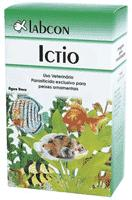 Labcon Ictio Industrial 200ml