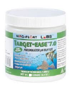 Mydor FW Target pH Buffer 7.0 - 120 grs