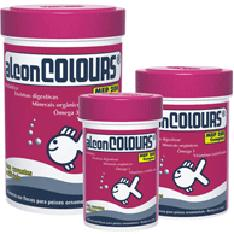 Alcon Colours 20 grs
