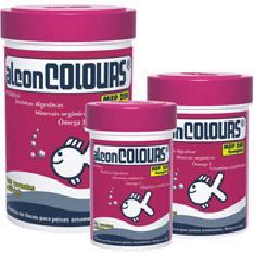 Alcon Colours 50 grs