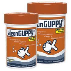 Alcon Guppy 30 grs