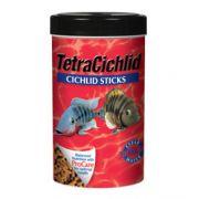 Tetra Cichlid Sticks 075 grs