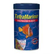 Tetra Marine Large Flakes 080 Grs