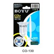 Boyu Difusor de CO2 - CO-130