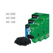 Boyu Carvão Ativado 0150grs ( AC-150 )