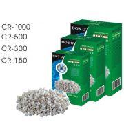 Boyu Ceramica 0500grs ( CR-500 )  (L) Preço de Custo