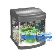 Boyu Aquario 025 litros MT-30/ MT-308A