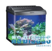 Boyu Aquario 080 litros MT-50 / MT-508 A