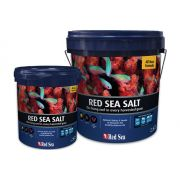 Red Sea Sal 07.0kg ( Balde )