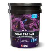 Red Sea Sal Coral Pro 07 kg ( Balde )