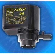 Sarlo Better Bomba Submersa 0090 l/h 110 V