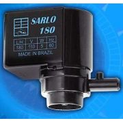 Sarlo Better Bomba Submersa 0180l/h - 220V