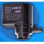 Sarlo Better Bomba Submersa 0300l/h - 110 V