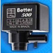 Sarlo Better Bomba Submersa 0500 l/h - 110 V