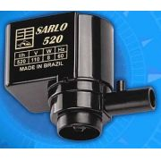 Sarlo Better Bomba Submersa 0520l/h - 110 V