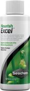 Seachem Flourish Excel 0100 ml