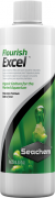 Seachem Flourish Excel 0250 ml
