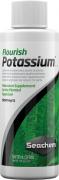 Seachem Flourish Potassium 0100 ml