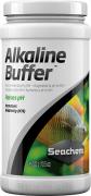 Seachem Alkaline Buffer 0300 grs