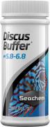 Seachem Discus Buffer 0050 grs